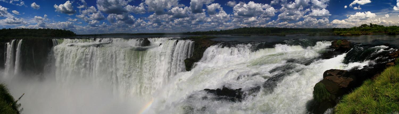 Iguazu_Arg_Panorama1_1.jpg